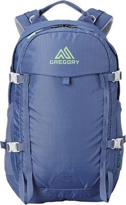 Gregory Matia 28 Pack