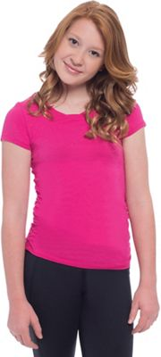 Gracie Girls' Gracie Tee
