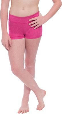 Gracie Girls' Sporty Short