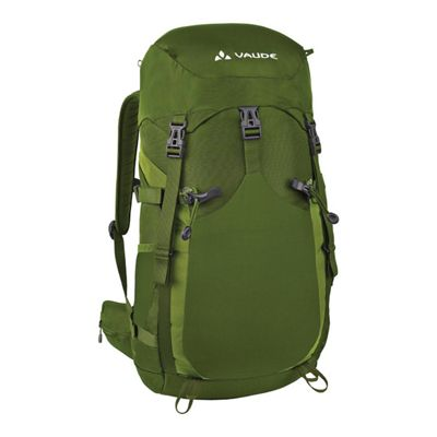 Vaude Brenta 25 Backpack
