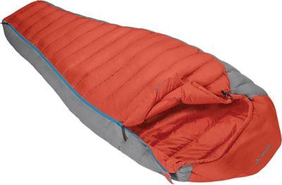 Vaude Cheyenne 700 Sleeping Bag