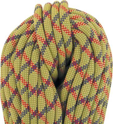 Beal Edlinger 10.2mm Classic Rope