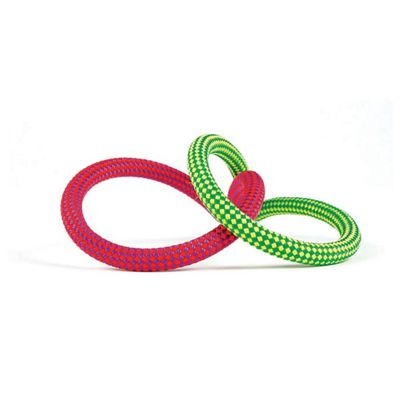 Edelweiss Extrem II 9mm Supereverdry Rope