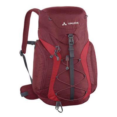 Vaude Jura 24 Pack