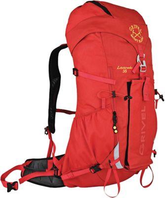 Grivel Lavaredo 35 Pack