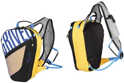 Grivel Mago 14 Climbing Pack