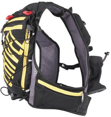 Grivel Mountain Runner Comp 5 Backpack