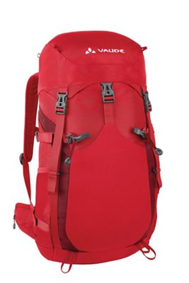 Vaude Brenta 30 Backpack