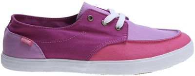 Reef Deckhand 2 Shoes - Women's