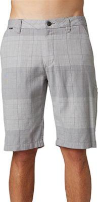 Fox Men's Essex Short