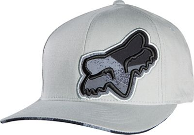 Fox Men's Glorify Flexfit Hat
