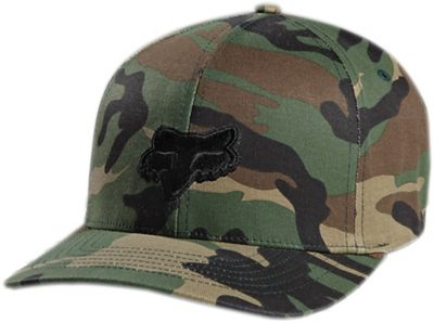 Fox Men's Legacy Flexfit Hat