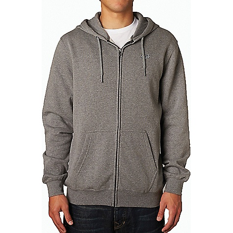 Fox Men's Legacy Zip Fleece Hoody 14627-185