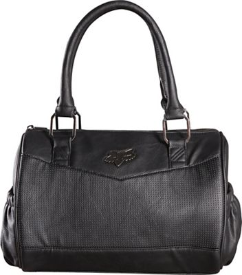 Fox Women's Rozes Born Free Duffle Bag