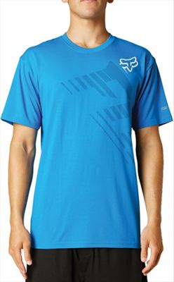 Fox Men's Savant SS Tech Tee