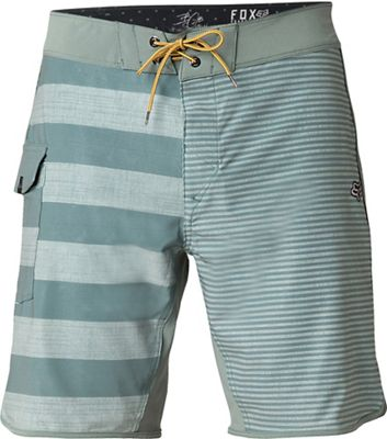Fox Men's Sling Shots Boardshort