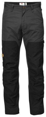 Fjallraven Men's Barents Pro Jeans