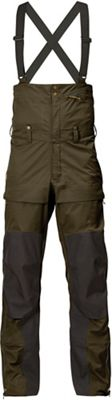 Fjallraven Men's Keb Eco Shell Bib Trouser