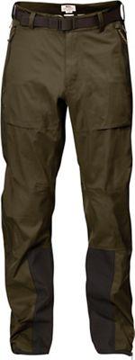 Fjallraven Men's Keb Eco Shell Trouser