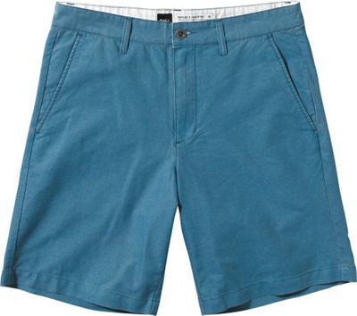 RVCA Oxo Overdye Shorts - Men's