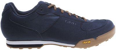 Giro Rumble Vr Bike Shoes - Men's
