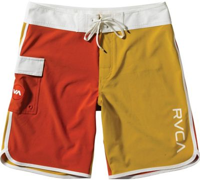 RVCA Southern 20in Boardshorts - Men's