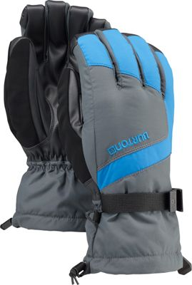 Burton Profile Gloves - Men's