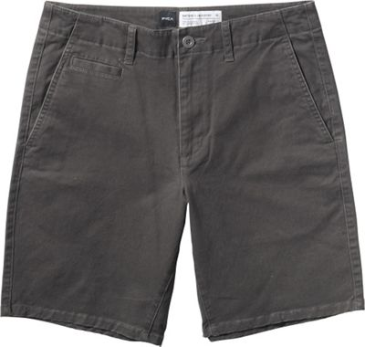 RVCA Sayo Shorts - Men's