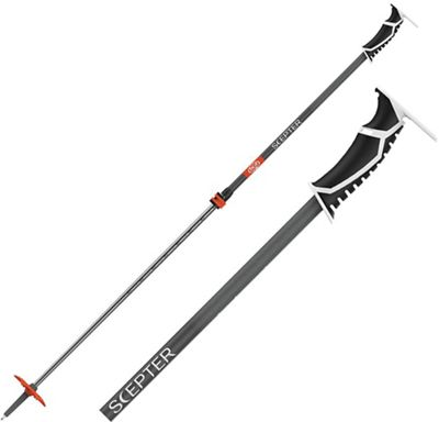 Backcountry Access Scepter Aluminum Pole