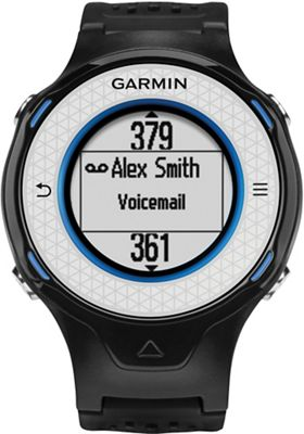 Garmin Approach S4 Watch