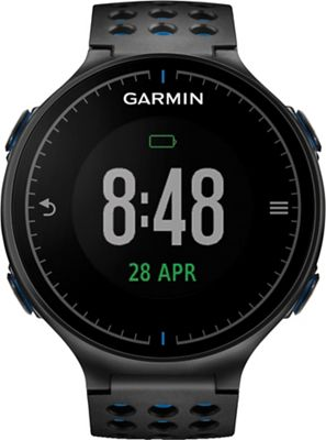 Garmin Approach S5 Watch