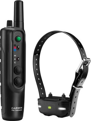 Garmin Pro 550 System