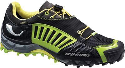 Dynafit Men's Feline GTX Shoe