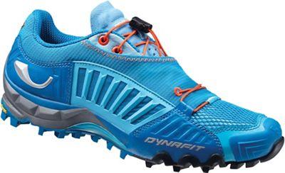 Dynafit Women's Feline SL Shoe
