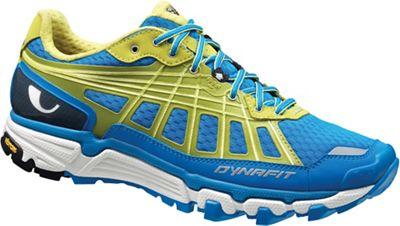 Dynafit Men's Pantera S Shoe