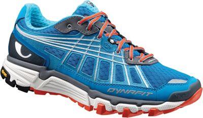 Dynafit Women's Pantera S Shoe