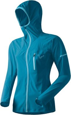 Dynafit Women's Trail DST Jacket