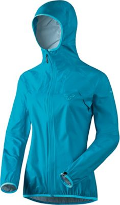 Dynafit Women's Transalper 3L Jacket
