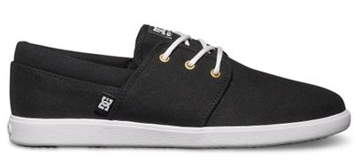 DC Haven Shoes - Men's