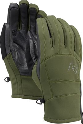 Burton AK Tech Gloves - Men's