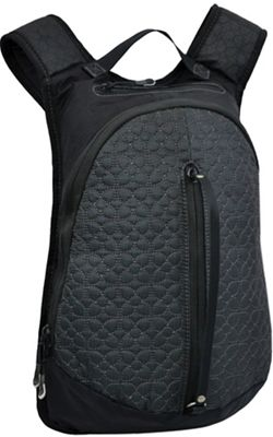 Sherpani Women's Access LE Backpack
