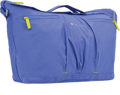 Sherpani Women's Force Gym Duffel