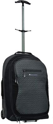 Sherpani Women's Nuage Wheeled Luggage