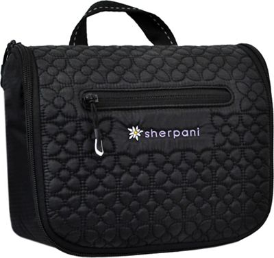 Sherpani Women's Passage LE Travel Kit Bag