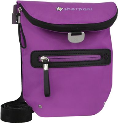 Sherpani Women's Pica Cross Body Bag