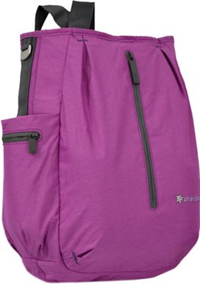 Sherpani Women's Quest Backpack