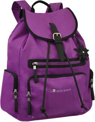 Sherpani Women's Tivoli Backpack