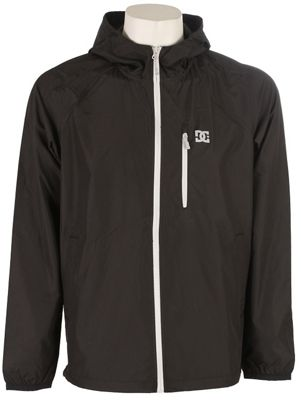 DC Dagup Jacket - Men's