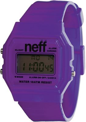 Neff Flava XL Surf Watch - Men's