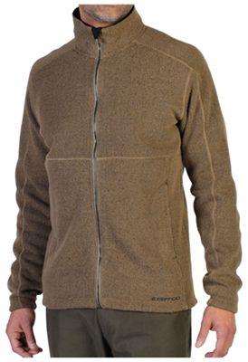 ExOfficio Men's Alpental Jacket